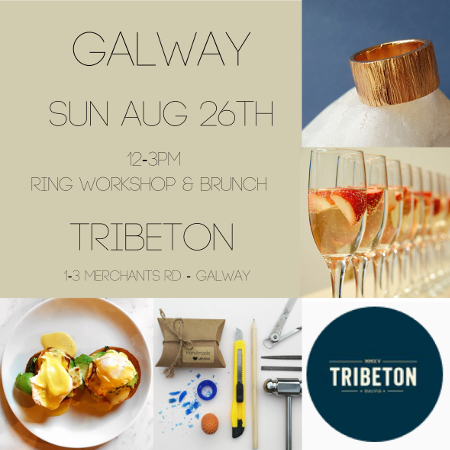Galway 26th August
