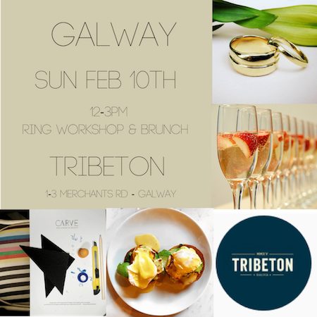 Galway 10th February